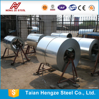 paint prime ppgi zinc coating steel coil 0.18*914mm hot dipped galvanized steel coil trading