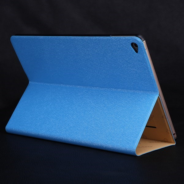 case for mobile phone beauty luxury belt clip case for ipad,for ipad air 2 case