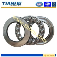 export products list good quality stainless steel ball thrust bearing 51115