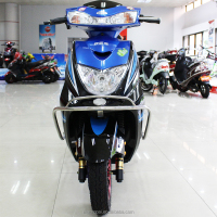 Customizable moped 600W electric motorcycle,best electric motorcycle with pedals,cheap new motorcycles for sale