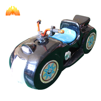 newest high quality children electric toy car price/kids ride on car/toy cars for kids to drive