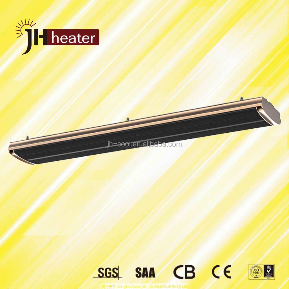 2017 good quality Patio Indoor Outdoor Used Infrared <strong>Heater</strong> Infrared Panel <strong>Heater</strong>