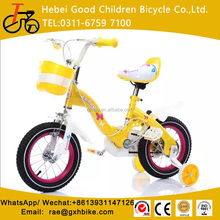 kid bicycle for 3 years old children with training wheels / kids bike low price children bike /12 inch alibaba children