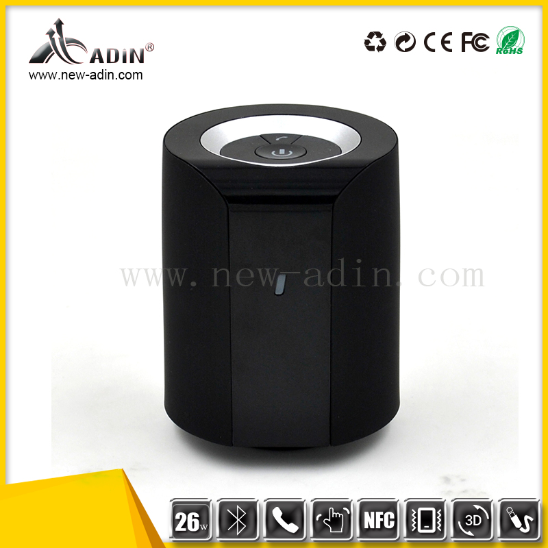 Alibaba Express Bluetooth Speaker,Popular Mp3 Song Download Portable amplifie Speaker