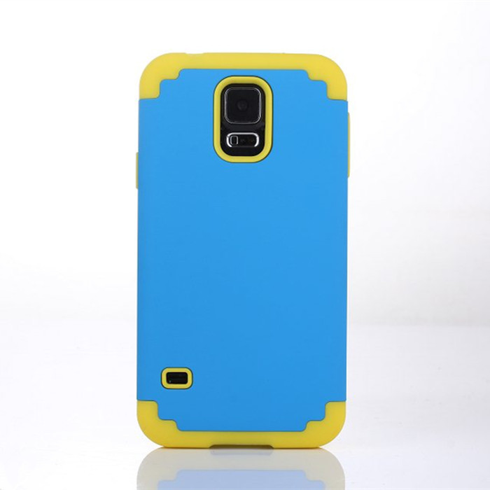 Customize Design Oem ODM Plastic PC Mobile Phone Case Injection Mold Injection Molding Mobile Phone Case Maker Factory