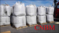 Calcined Petroleum Coke CPC Used as Carbon Additive