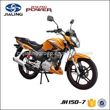 Hot Sell 150cc dirt bike for adult