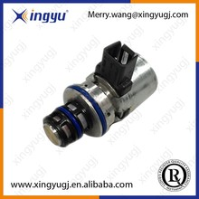 A518 Solenoid Valve body for automatic transmission