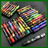 disposable 500 puffs cheap prices elax hookah pen e-cig shisha pens