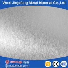 Factory Price 304 304l 316 316l 201 430 Inox Stainless Steel Coil / Sheet / Plate