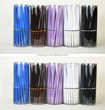 Ballpoint pen knife can Cutting paper ballpen Office school