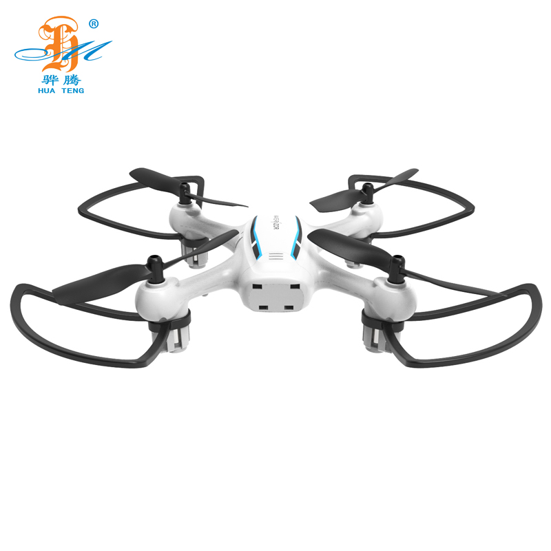 2.4G Sky King Drone Professional RC Quadcopter H816HW Selfie Remote Helicopter Mini Drone With HD Camera