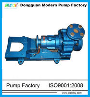 RY series electric gear oil pump