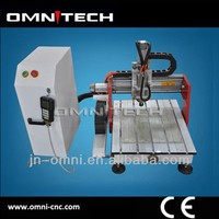 Hobby High quality MINI CNC machine for sign making promotion price