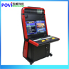 32 inch Vewlix-l Brand New Foldable Metal Arcade Cabinet