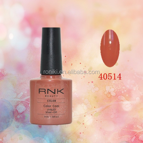 natural nail polish nail polish raw material nail gel polish suppliers china