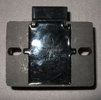 SCL-2012060032 TX200 motorcycle voltage regulator rectifier