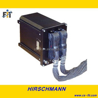 HIRSCHMANN LMI Moment Limiter Body for XCMG CRANE / Construction machinery parts