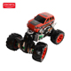 Zhorya Lighting Distortion Sparkling Stunts car Climbing car for child