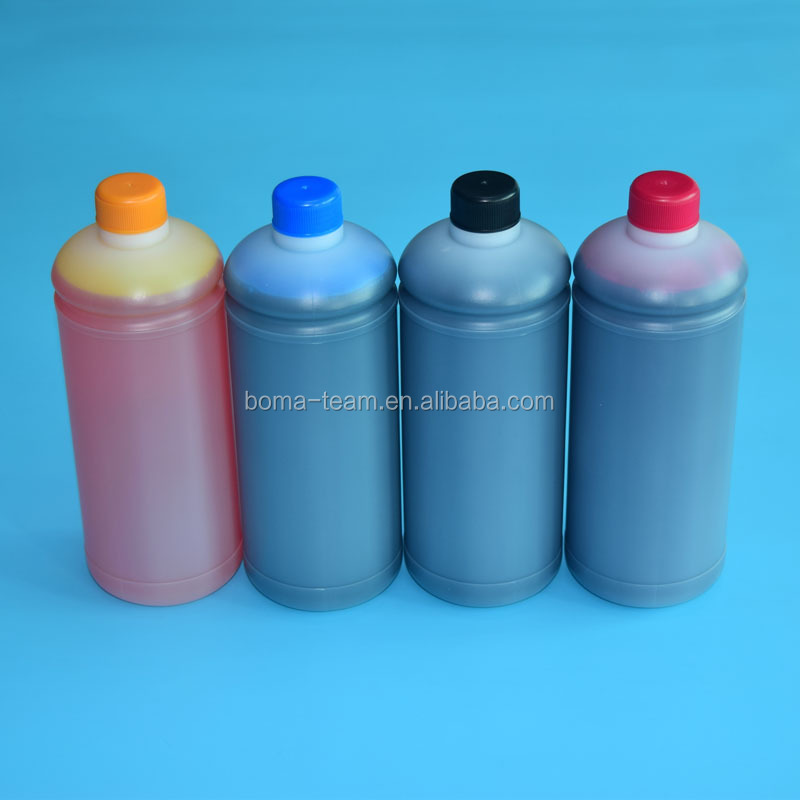 High quality inks For Epson Printers XP-610/XP-710/ XP-615/XP-810/XP-510 ciss /refill ink cartridges