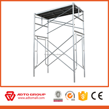 frame scaffolding parts and types of scaffolding/building materials ethiopia