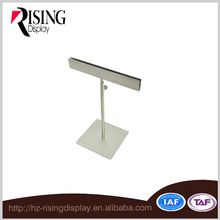 Advertising Display Poster Adjustable Stand Poster Frame