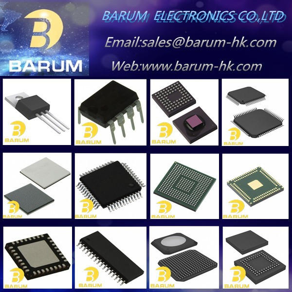 (Electronic components)AS2208 08L