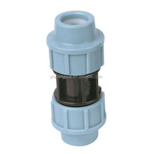 top quality plastic quick adaptor
