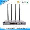 Wi Fi Router Home Station 802.11 A Home Network Router