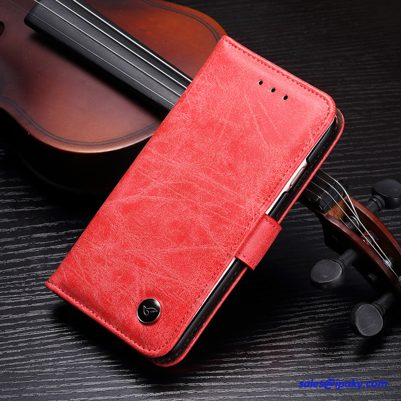 Shenzhen Designer Mobile Cell Phone Cover Flip Leather Wallet Phone Case For Samsung Galaxy A8 Smartphone