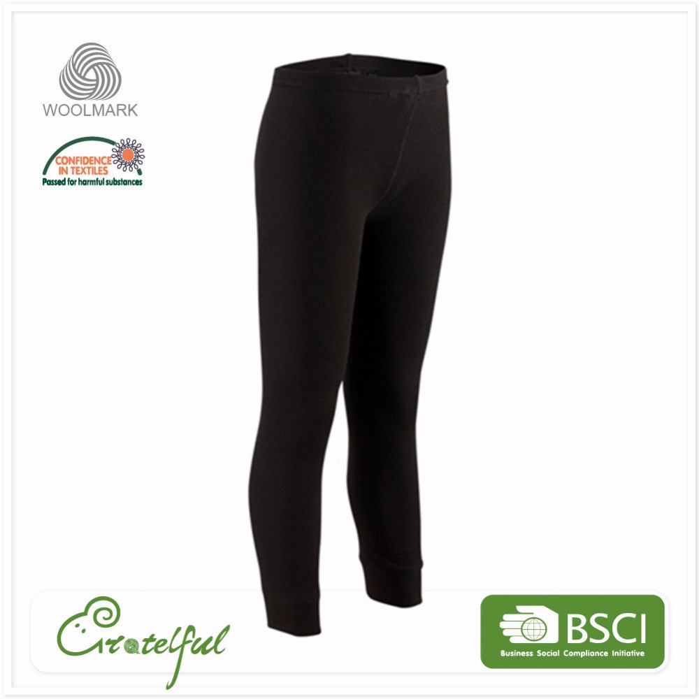 New wholesale breathable jogger sport running exercise pants for men