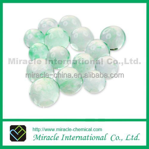 high quality water gel crystals
