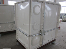 FRP water tank /water container /drinking water tank