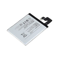 Lenovo VIBE X2 X2-CU X2-TO S90 S90-u S90-t A6800 2300mAh BL231 Li-Polymer Battery Replacement