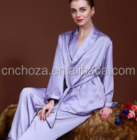 Z55955A New Design Ladies Hot Sexy Sleep SUITS