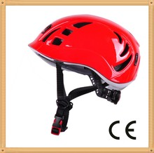 hot sport helmet rock climbing Personal Protection Safety Hat/Safety Hard Caps safety helmet price