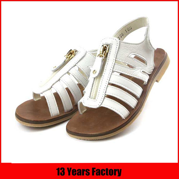 Hot sale comfortable happy funny kids casual shoes, german kids bulk school shoes