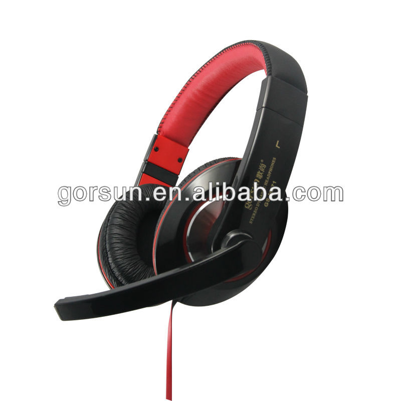 2013 hot shenzhen stereo latest computer accessory