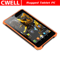 7 Inch Strong Tablet For Kids Rugged Tablet