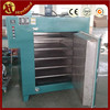 Vegetable&Fruit Drying Machine/ dry box/food drying cabinet