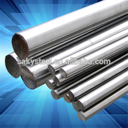 Hot selling incoloy 800 round bar