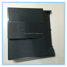Compatible Output Tray for Bizhub 750 600 751 601 K7165 7155