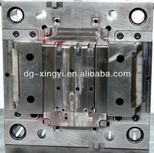 XY-2013-012 Mould Plastic Modling Type Swing Tag