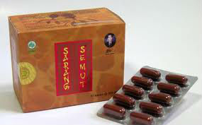 SARMUT SUPPLEMENT