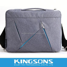 colorful laptop bags, tablet bag for samsung, shoulder bag for ipad mini