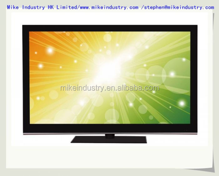 Factory direct line dongguan plastic injection molding home appliances electric 3d led tv sh