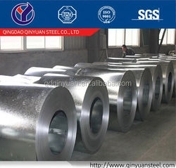 Galvanised Iron Coils, Galvanized Sheet Metal Roofing