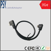 Copper HDMI male to male cable from Chinese supplier