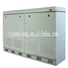 SK-400B telecom cabinet outdoor IP54 ups box