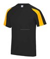 Wholesale High quality design your own cheap rugby league jerseys